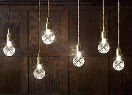 bare light bulb cover fresh exposed bulb pendant for exposed light bulb pe 4905