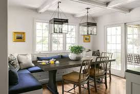 dining room with banquette seating dining room banquette dining room banquette seating ideas