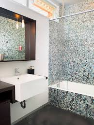 mosaic bathroom tile home design ideas pictures remodel mosaic bathroom tile home design ideas remodel decor dma homes