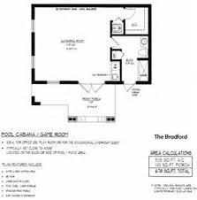 pool house floor plans house plans and design modern house plans with pool one level