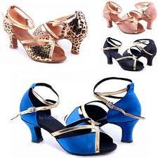 Comfort Ballroom Dance Shoes 12 Best Ballroom Images On Pinterest Ballrooms Dancing And