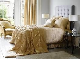 extraordinary 90 bedroom ideas light wood furniture decorating