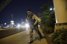 updates las vegas shooting at least 59 dead 525 injured at