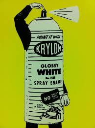 Krylon Transparent Spray Paint - 147 best krylon obsession images on pinterest spray painting