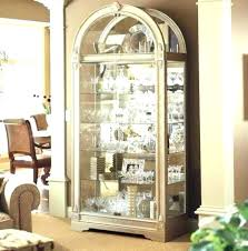 how to decorate your china cabinet decorated china cabinet ideas how to decorate your china cabinet