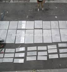 marble floor tile white marble price in india marble flooring