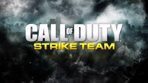 apk call of duty strike team call of duty strike team apk money mod sd data free