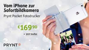 Alles F Die K He Online Shop Gravis Online Shop Autorisierter Apple Händler Apple Ipad Mac