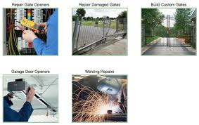 Automatic Patio Cover Dallas Automatic Gate Repair Dfw Patio Covers Arbors