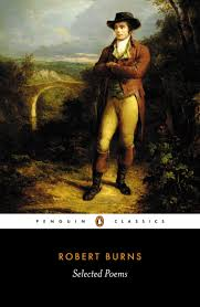 Robert Burns Halloween Poem Selected Poems Penguin Classics Robert Burns Carol Mcguirk