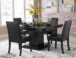 dining room set modern 39 elegant modern contemporary dining room sets home design