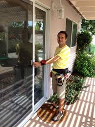 Patio Screen Doors Replacement by Door Sliding Screen Door Replacement Kit Replacement Sliding