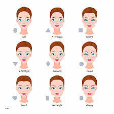 oval shaped face hairstyles for women in their 60 curly hairstyles elegant curly hairstyles for oval shaped faces