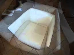 produit pour canapé en cuir canape cuir blanc but maison design wiblia com
