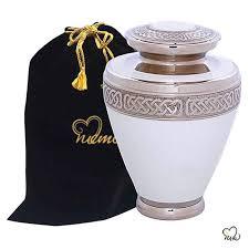 cremation urn white cremation urn buy white cremation urn
