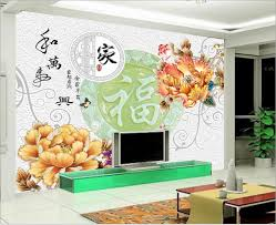 Chinese Style Home Decor Online Buy Wholesale Design Tv Room From China Design Tv Room