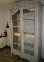 armoire angle chambre penderie d angle fly stunning placard ikea chambre amenagement