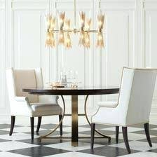 large round dining table round dining room tables large round dining table hover image dining