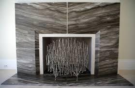 Black Onyx Countertops The Granite Shop