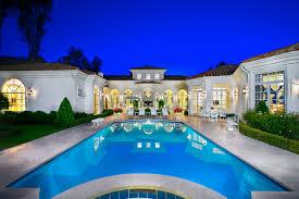 La Jolla Luxury Homes by Southern California U0027s Luxury Real Estate Market Booms Luxury Homes