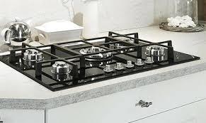 cuisine plaque plaque de cuisine plaque de cuisson avec feux gaz plaque de