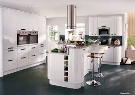 perfect kitchen design ideas howdens complete with tiled walls and
