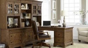 La Z Boy Austin Top by Welcome Brown U0027s Furniture Showplace