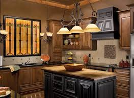homedepot kitchen island appealing image of bugs in kitchen cabinets cool kitchen ideas on