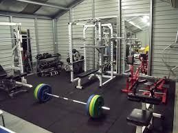 home gym designers bangalore commercial gym interior designers