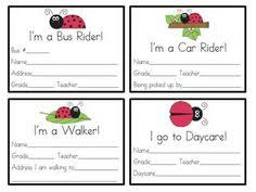 classroom door decoration ladybug theme classroom ideas