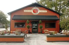 red barn studio theatre to close