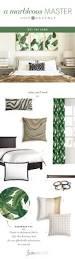 Seventeen Zebra Darling Bedroom Set 206 Best Urban Jungle Images On Pinterest Tropical Interior