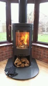 109 best wood burning stoves images on pinterest wood burning