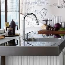 axor citterio kitchen faucet axor 34822 citterio m 2 kitchen faucet qualitybath com