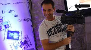 videaste mariage vidéaste mariage metz vidéo par un cameraman professionnel