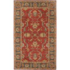 Multi Colored Bathroom Rugs Oriental Accent Rugs Shop The Best Deals For Oct 2017
