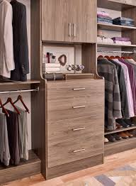 closet shelving solutions custom closets and shower doors in