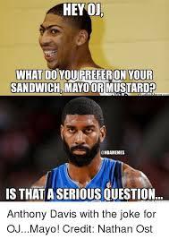 Oj Meme - 25 best memes about oj mayo oj mayo memes
