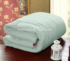 turkey comforter sets turkey comforter sets suppliers and