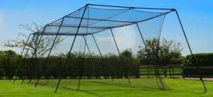 backyard batting cages for sale