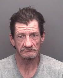 Roger A Barnes Vanderburgh County Sheriff U0027s Office Areas Jail Inmate Lookup