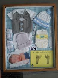 baby shadow box newborn baby shadow box totally want to do this with s