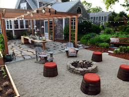 Easy Backyard Fire Pit Designs by Backyard Design Ideas To Try Now Hardscape Design Fire Pit
