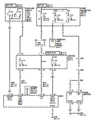 1996 jeep grand cherokee laredo wiring diagram u2013 wiring diagram