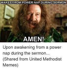 United Methodist Memes - 25 best memes about methodist methodist memes