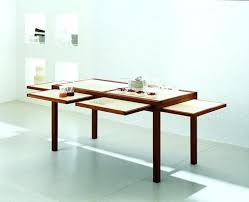 west elm expandable table expandable dining table west elm reclaimed wood apartment interior