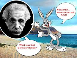 funny bugs bunny cartoon 7 hd wallpaper funnypicture org