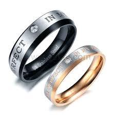 promise man rings images Elegant meaning of promise rings wedding rings jpg