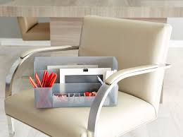 Magnetic Desk Organizer 504 Best Office Organization Images On Pinterest Office