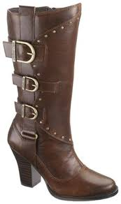 womens boots pretty thing harley boots pretty things i just can t afford right now